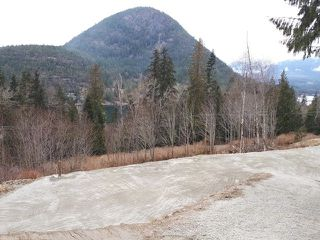"""Photo 4: LOT 3 CECIL HILL Road in Madeira Park: Pender Harbour Egmont Land for sale in """"Cecil Hill"""" (Sunshine Coast)  : MLS®# R2523244"""