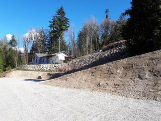 """Photo 8: LOT 3 CECIL HILL Road in Madeira Park: Pender Harbour Egmont Land for sale in """"Cecil Hill"""" (Sunshine Coast)  : MLS®# R2523244"""