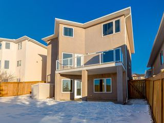 Photo 45: 64 Simcoe Close SW in Calgary: Signal Hill Detached for sale : MLS®# A1058933