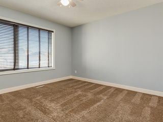 Photo 35: 64 Simcoe Close SW in Calgary: Signal Hill Detached for sale : MLS®# A1058933