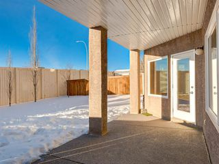 Photo 46: 64 Simcoe Close SW in Calgary: Signal Hill Detached for sale : MLS®# A1058933