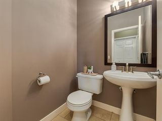 Photo 20: 64 Simcoe Close SW in Calgary: Signal Hill Detached for sale : MLS®# A1058933