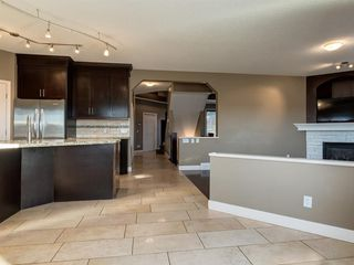 Photo 3: 64 Simcoe Close SW in Calgary: Signal Hill Detached for sale : MLS®# A1058933