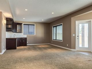 Photo 38: 64 Simcoe Close SW in Calgary: Signal Hill Detached for sale : MLS®# A1058933