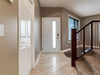 Photo 21: 64 Simcoe Close SW in Calgary: Signal Hill Detached for sale : MLS®# A1058933