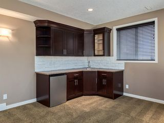 Photo 39: 64 Simcoe Close SW in Calgary: Signal Hill Detached for sale : MLS®# A1058933