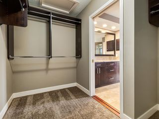 Photo 32: 64 Simcoe Close SW in Calgary: Signal Hill Detached for sale : MLS®# A1058933