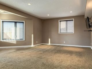 Photo 40: 64 Simcoe Close SW in Calgary: Signal Hill Detached for sale : MLS®# A1058933