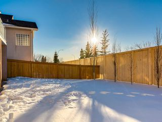 Photo 47: 64 Simcoe Close SW in Calgary: Signal Hill Detached for sale : MLS®# A1058933