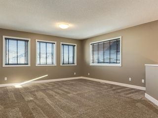 Photo 23: 64 Simcoe Close SW in Calgary: Signal Hill Detached for sale : MLS®# A1058933