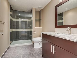 Photo 42: 64 Simcoe Close SW in Calgary: Signal Hill Detached for sale : MLS®# A1058933