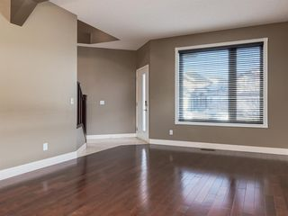 Photo 15: 64 Simcoe Close SW in Calgary: Signal Hill Detached for sale : MLS®# A1058933