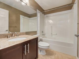 Photo 37: 64 Simcoe Close SW in Calgary: Signal Hill Detached for sale : MLS®# A1058933