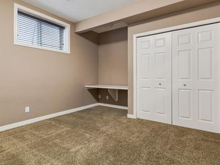 Photo 43: 64 Simcoe Close SW in Calgary: Signal Hill Detached for sale : MLS®# A1058933
