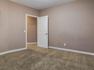 Photo 44: 64 Simcoe Close SW in Calgary: Signal Hill Detached for sale : MLS®# A1058933