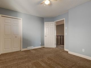 Photo 34: 64 Simcoe Close SW in Calgary: Signal Hill Detached for sale : MLS®# A1058933