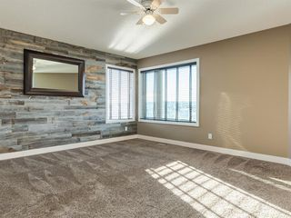Photo 28: 64 Simcoe Close SW in Calgary: Signal Hill Detached for sale : MLS®# A1058933