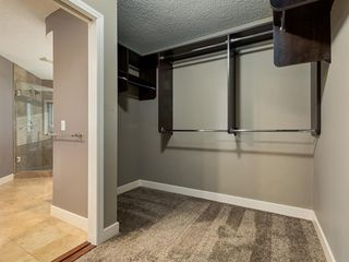 Photo 33: 64 Simcoe Close SW in Calgary: Signal Hill Detached for sale : MLS®# A1058933