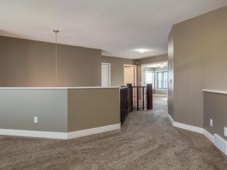 Photo 26: 64 Simcoe Close SW in Calgary: Signal Hill Detached for sale : MLS®# A1058933