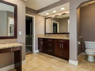 Photo 30: 64 Simcoe Close SW in Calgary: Signal Hill Detached for sale : MLS®# A1058933