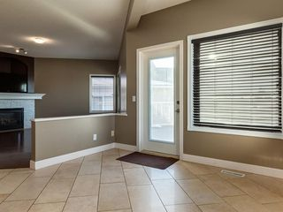 Photo 11: 64 Simcoe Close SW in Calgary: Signal Hill Detached for sale : MLS®# A1058933