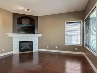 Photo 10: 64 Simcoe Close SW in Calgary: Signal Hill Detached for sale : MLS®# A1058933