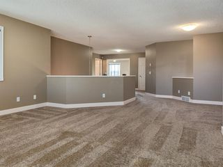 Photo 25: 64 Simcoe Close SW in Calgary: Signal Hill Detached for sale : MLS®# A1058933