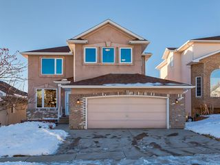 Photo 49: 64 Simcoe Close SW in Calgary: Signal Hill Detached for sale : MLS®# A1058933