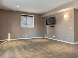 Photo 41: 64 Simcoe Close SW in Calgary: Signal Hill Detached for sale : MLS®# A1058933