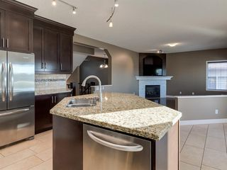 Photo 8: 64 Simcoe Close SW in Calgary: Signal Hill Detached for sale : MLS®# A1058933