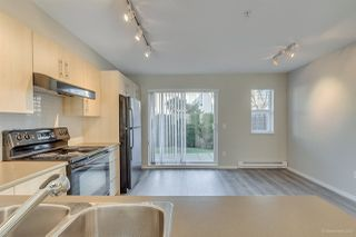 Photo 10: 69 20875 80 Avenue in Langley: Willoughby Heights Townhouse for sale : MLS®# R2528852