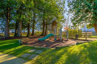 Photo 28: 69 20875 80 Avenue in Langley: Willoughby Heights Townhouse for sale : MLS®# R2528852