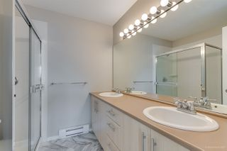 Photo 22: 69 20875 80 Avenue in Langley: Willoughby Heights Townhouse for sale : MLS®# R2528852