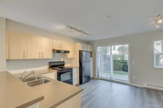 Photo 9: 69 20875 80 Avenue in Langley: Willoughby Heights Townhouse for sale : MLS®# R2528852