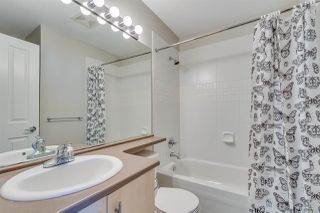 Photo 15: 69 20875 80 Avenue in Langley: Willoughby Heights Townhouse for sale : MLS®# R2528852