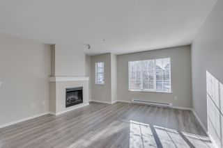 Photo 4: 69 20875 80 Avenue in Langley: Willoughby Heights Townhouse for sale : MLS®# R2528852