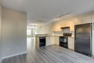 Photo 8: 69 20875 80 Avenue in Langley: Willoughby Heights Townhouse for sale : MLS®# R2528852