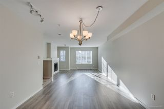 Photo 6: 69 20875 80 Avenue in Langley: Willoughby Heights Townhouse for sale : MLS®# R2528852
