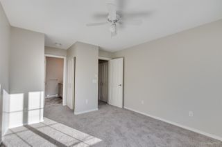 Photo 20: 69 20875 80 Avenue in Langley: Willoughby Heights Townhouse for sale : MLS®# R2528852