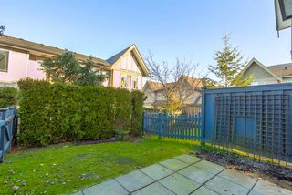 Photo 24: 69 20875 80 Avenue in Langley: Willoughby Heights Townhouse for sale : MLS®# R2528852