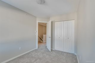 Photo 13: 69 20875 80 Avenue in Langley: Willoughby Heights Townhouse for sale : MLS®# R2528852