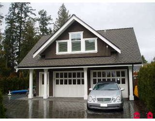 Photo 10: New Price - Ocean Park - 2112 INDIAN FORT DR in White Rock: Crescent Beach/Ocean Park House for sale (White Rock & District)  : MLS®# New Price - Ocean Park