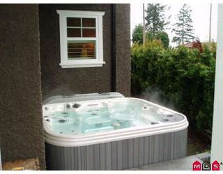 Photo 9: New Price - Ocean Park - 2112 INDIAN FORT DR in White Rock: Crescent Beach/Ocean Park House for sale (White Rock & District)  : MLS®# New Price - Ocean Park