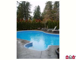 Photo 8: New Price - Ocean Park - 2112 INDIAN FORT DR in White Rock: Crescent Beach/Ocean Park House for sale (White Rock & District)  : MLS®# New Price - Ocean Park