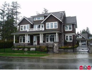 Photo 1: New Price - Ocean Park - 2112 INDIAN FORT DR in White Rock: Crescent Beach/Ocean Park House for sale (White Rock & District)  : MLS®# New Price - Ocean Park