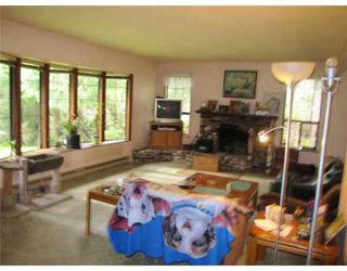 Photo 4: 13144 236TH ST in Maple Ridge: Silver Valley House for sale ()