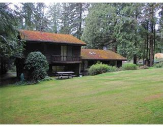 Photo 10: 13144 236TH ST in Maple Ridge: Silver Valley House for sale ()