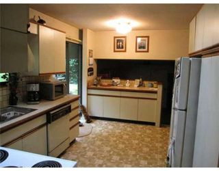 Photo 5: 13144 236TH ST in Maple Ridge: Silver Valley House for sale ()