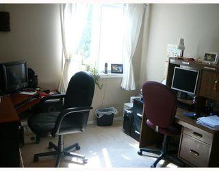 Photo 10: 10308 114 ST in EDMONTON: Zone 12 Lowrise Apartment for sale (Edmonton)