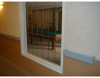 Photo 4: 10308 114 ST in EDMONTON: Zone 12 Lowrise Apartment for sale (Edmonton)